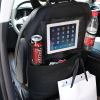 Additional Car Back Seat Storage Bags