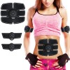Easy Electric Slimming Device - 6 Packs