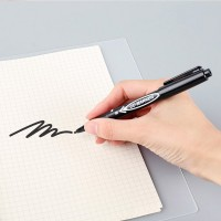 Two Sided Thick Pointer With Thin Pointer - Black