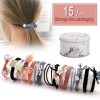 Pearl Decorative Party Special Hair Grooming Bands