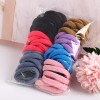Fifty Pieces Quality Hair Styling Bands Set