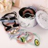 Fifteen Pieces Quality Hair Styling Bands Set