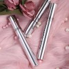 Thicker Waterproof Stable Quality Mascara