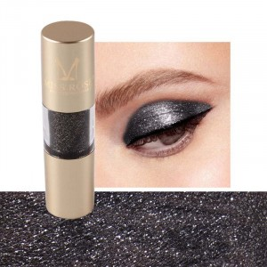 Party Special Eye Shadow Glitter Highlight Powder - Code 01