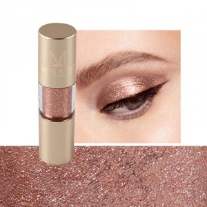 Party Special Eye Shadow Glitter Highlight Powder - Code 02