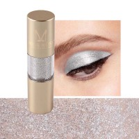 Party Special Eye Shadow Glitter Highlight Powder - Code 03