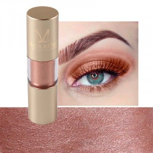 Party Special Eye Shadow Glitter Highlight Powder - Code 04