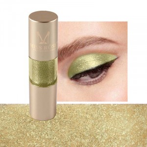 Party Special Eye Shadow Glitter Highlight Powder - Code 05