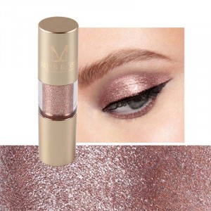 Party Special Eye Shadow Glitter Highlight Powder - Code 06
