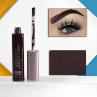Water Resistant Eye Brow Marking Liquid - Coffee